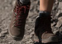 Best Walking Boots For Women