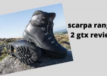 scarpa ranger 2 gtx review (1)